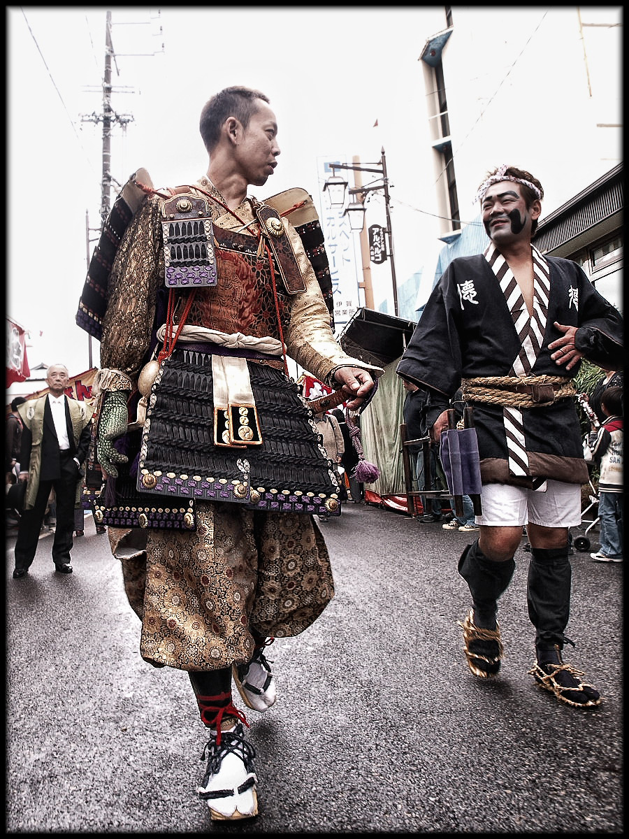 上野天神祭り 2010_f0021869_2335512.jpg