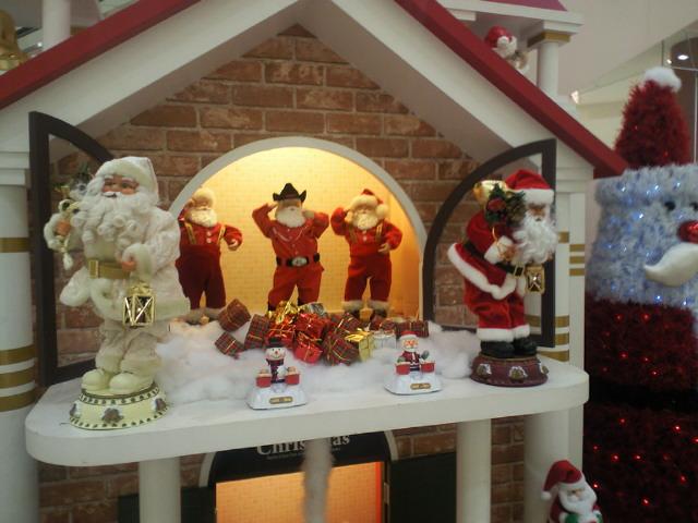 メリークリスマス_c0001670_1345788.jpg