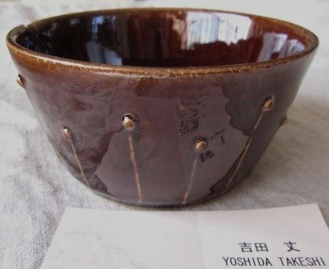 益子陶器あれこれ_f0073070_1618989.jpg