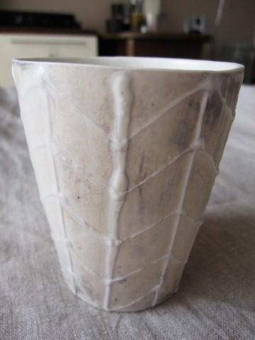 益子陶器あれこれ_f0073070_1664767.jpg