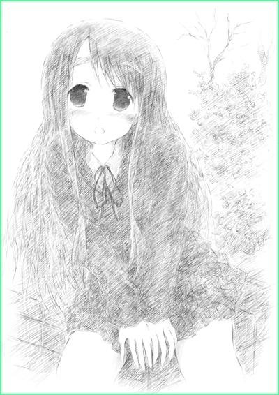 f0046179_024690.jpg