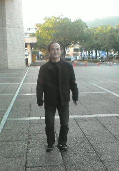 f0043780_1194192.jpg