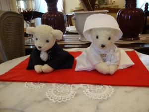 ご結婚おめでとうございます♪_f0172281_9225243.jpg