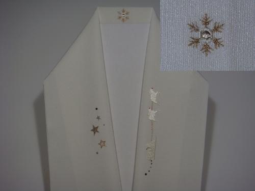 クリスマス_f0201286_14543412.jpg