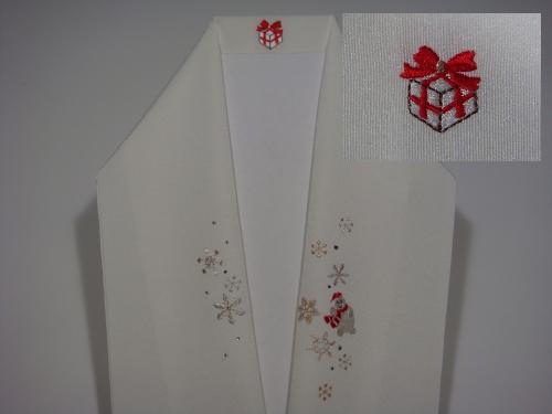 クリスマス_f0201286_14544487.jpg