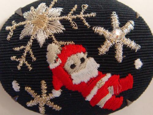 クリスマス_f0201286_14584160.jpg