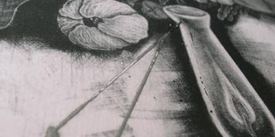 文房堂メルマガ創刊_d0165298_19394779.jpg