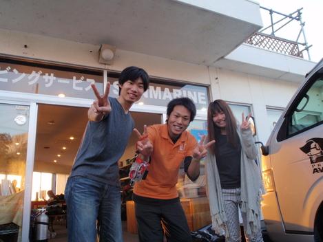 11/6 みなべ PPB☆_e0115199_14224812.jpg