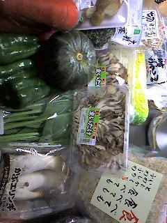 ジョイの食事事情・その②_a0065800_9385914.jpg