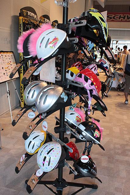 展示会ツアー 名古屋~東京(その4 ファイナル)_e0126901_2541677.jpg