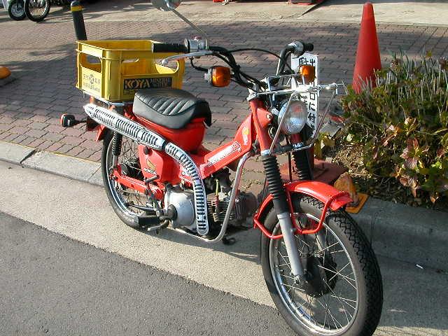 私のバイク遍歴(小排気量その2)_e0157602_19421245.jpg