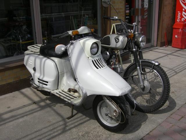 私のバイク遍歴(小排気量その2)_e0157602_19423223.jpg