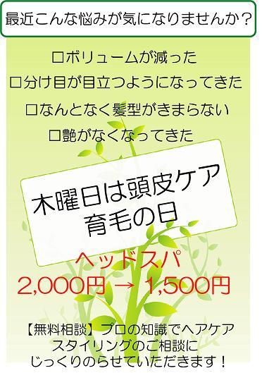 f0196515_20265050.jpg