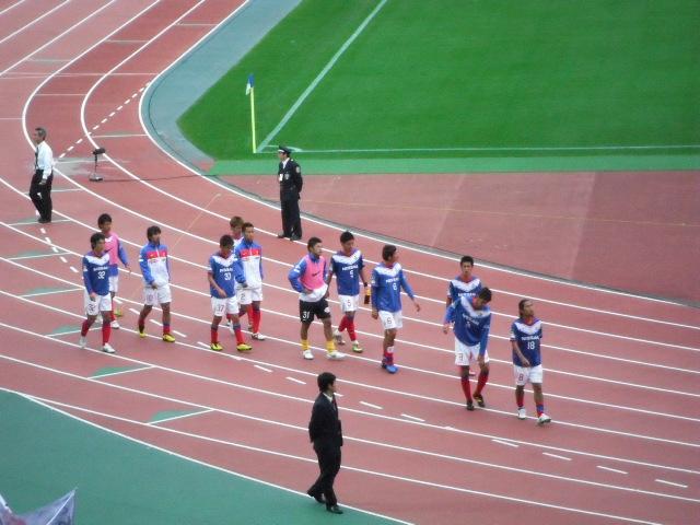 vsF東京(1-2)_c0026718_16234846.jpg