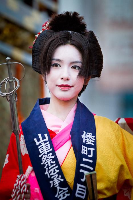 栃木祭り_f0077521_19583122.jpg