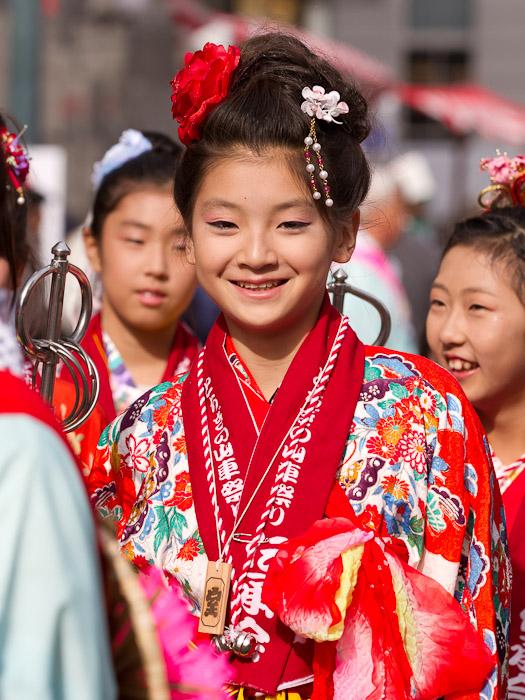 栃木祭り2_f0077521_22205919.jpg