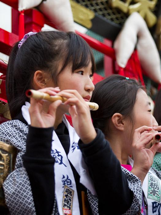 栃木祭り2_f0077521_22211237.jpg