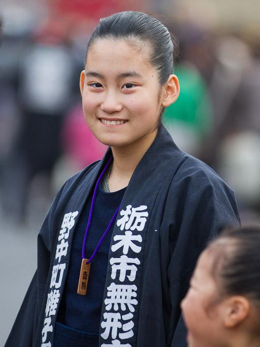 栃木祭り2_f0077521_22212761.jpg