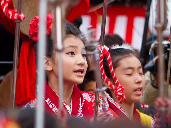 栃木祭り2_f0077521_22214267.jpg