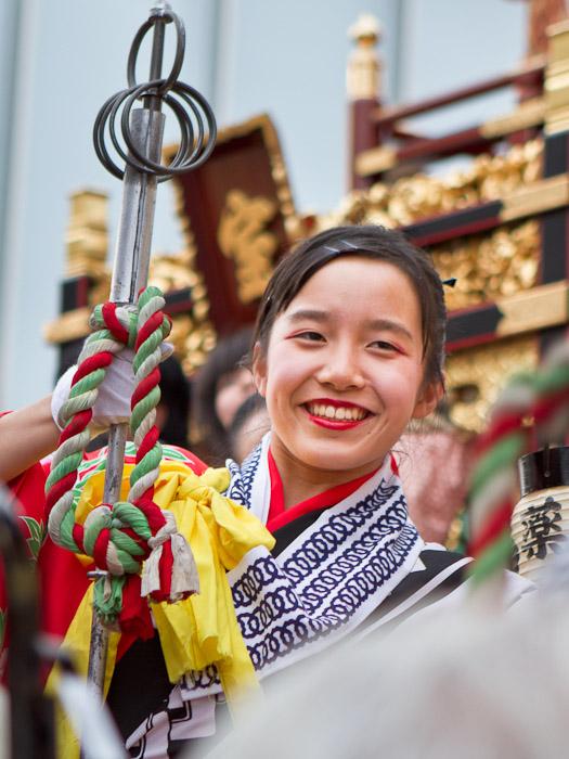 栃木祭り2_f0077521_22215568.jpg