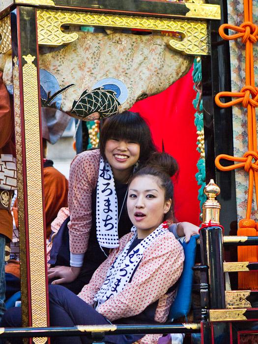栃木祭り2_f0077521_2222536.jpg