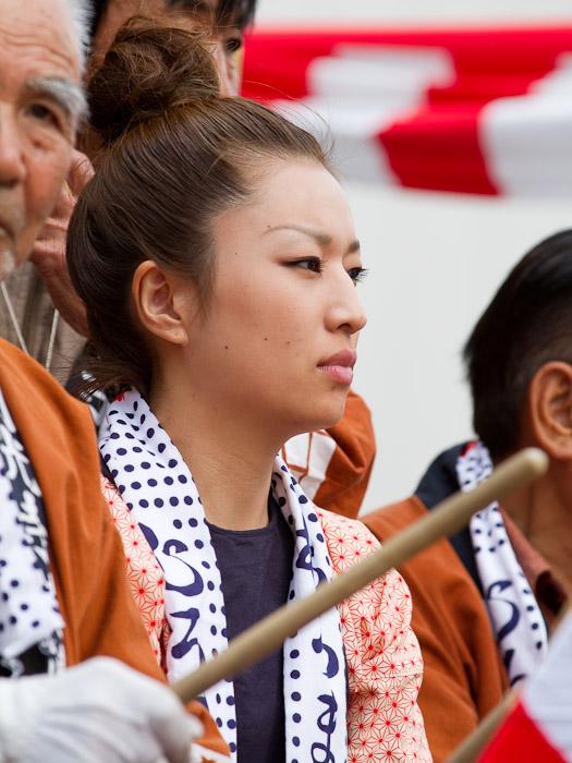 栃木祭り2_f0077521_22273347.jpg