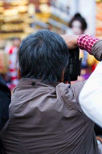 栃木祭り_f0077521_8485528.jpg