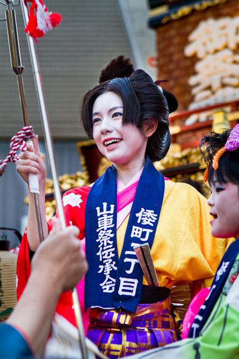 栃木祭り_f0077521_944264.jpg
