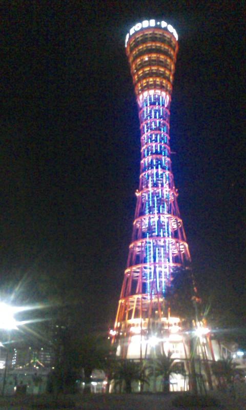 インディアメーラ2010 in 神戸、楽しかった♪_a0088827_22561444.jpg