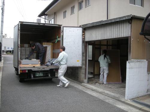 K様邸(安佐南区緑井)バスリフォーム工事_d0125228_2022567.jpg
