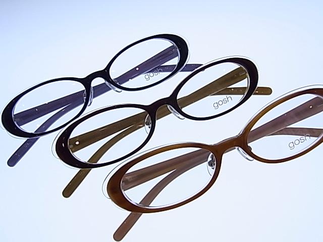 親子眼鏡  再び 秋冬_f0199632_20461477.jpg