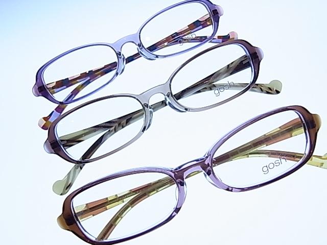 親子眼鏡  再び 秋冬_f0199632_20461544.jpg