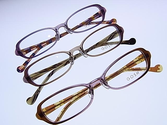 親子眼鏡  再び 秋冬_f0199632_2046174.jpg