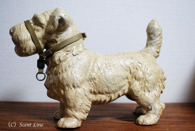 オススメ!犬用おもちゃとグッズのラインナップ_c0099133_1358963.jpg