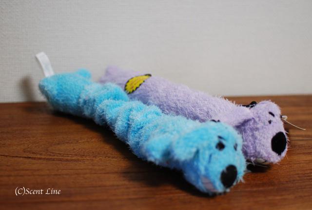 オススメ!犬用おもちゃとグッズのラインナップ_c0099133_5154781.jpg