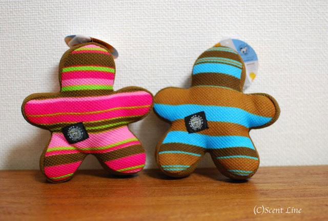 オススメ!犬用おもちゃとグッズのラインナップ_c0099133_5162257.jpg