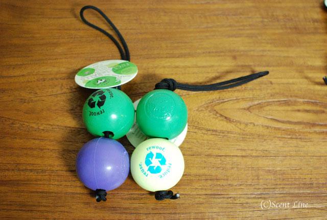 オススメ!犬用おもちゃとグッズのラインナップ_c0099133_5183919.jpg