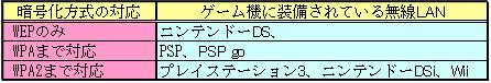 f0192236_189638.jpg