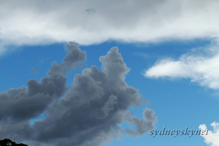 Summer, Sky, Cloud_f0084337_16383559.jpg