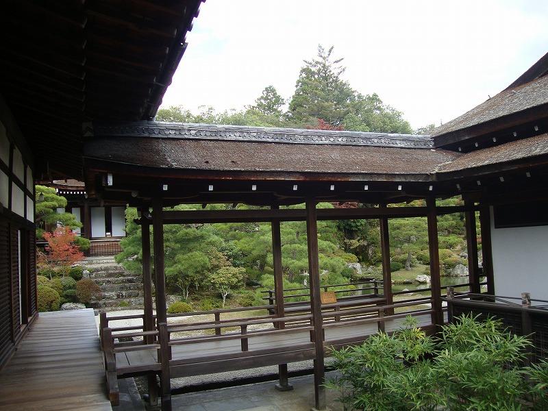newネイル …平山_a0144648_23423317.jpg