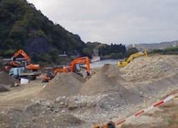 11月9日 涸れた今川を見る会-3_f0197754_1133267.jpg