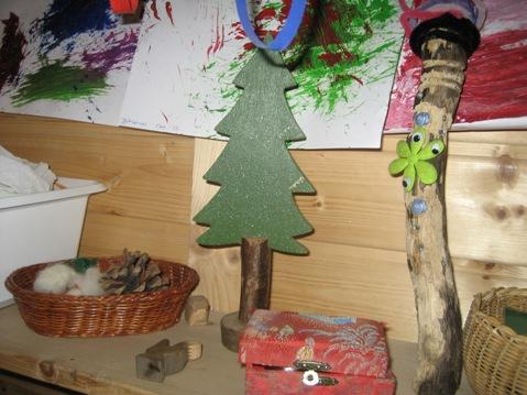 【ドイツ教育関連視察ツアー】森の幼稚園の続き_f0037258_15332419.jpg