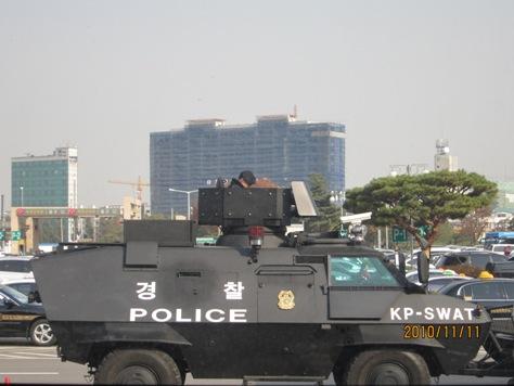 G20の韓国に行きました_b0100062_18441933.jpg