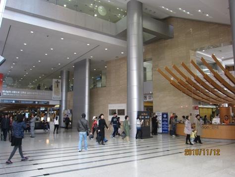G20の韓国に行きました_b0100062_18483227.jpg
