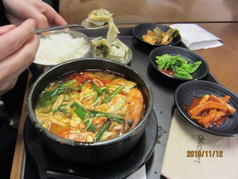 G20の韓国に行きました_b0100062_18512063.jpg