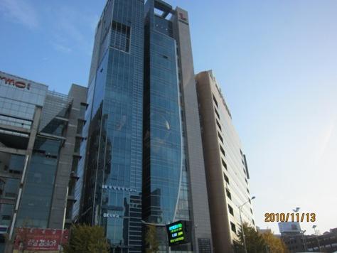 G20の韓国に行きました_b0100062_18542867.jpg