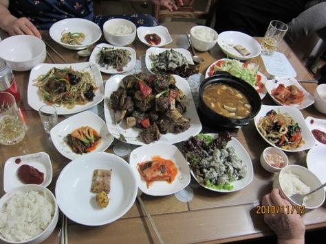 G20の韓国に行きました_b0100062_18584365.jpg