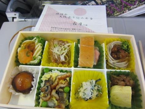 G20の韓国に行きました_b0100062_190666.jpg