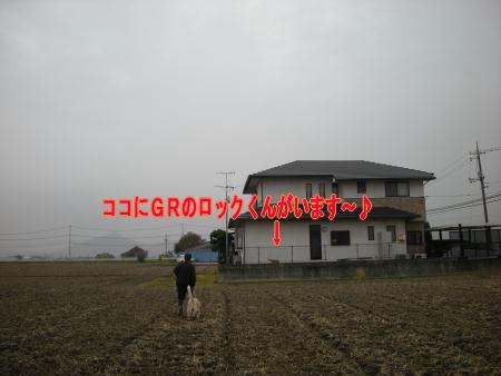 b0112568_22134136.jpg