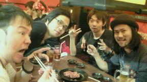 東京を終えて(笑)_c0190968_1942152.jpg